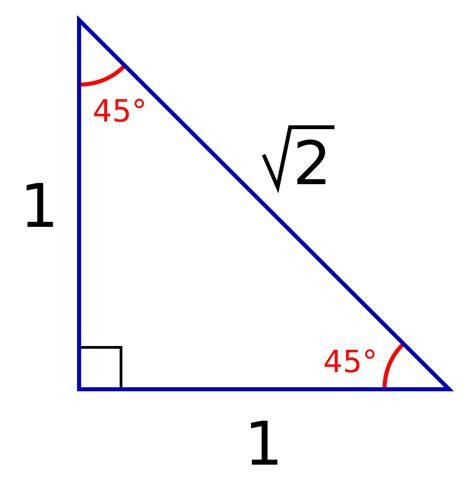 gamot para sa irregular n regla picture 12