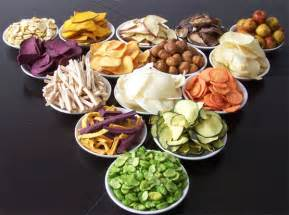 Food high in fiber low cholesterol picture 7