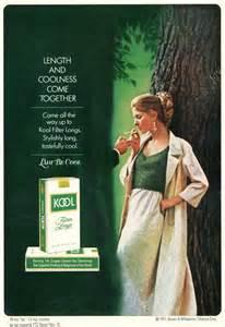 women that smoke menthol cigarettes picture 13