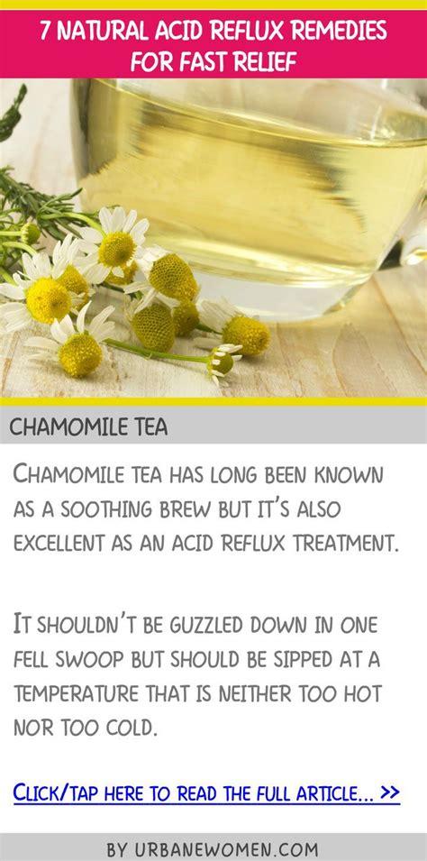 herbal teas acid reflux picture 13