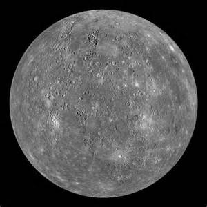 mercury picture 10