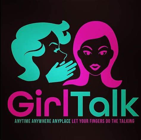 female network girltalk picture 1