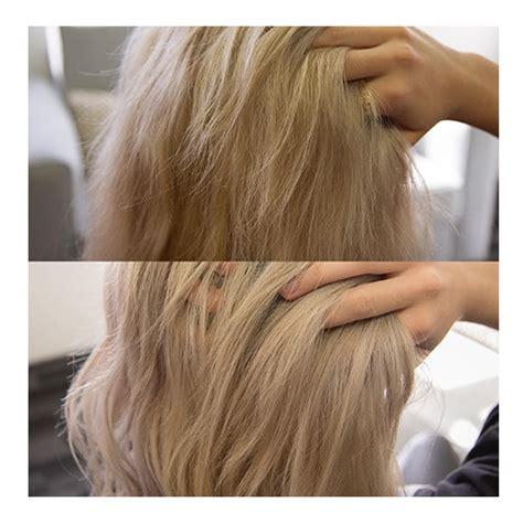 olaplex for hair picture 7