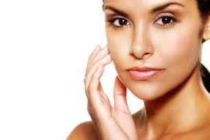 ageing makeup skin care picture 17