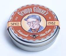 grampa gilman's skin care picture 5