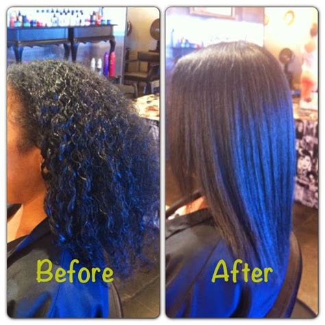 what is liscio hair system picture 2