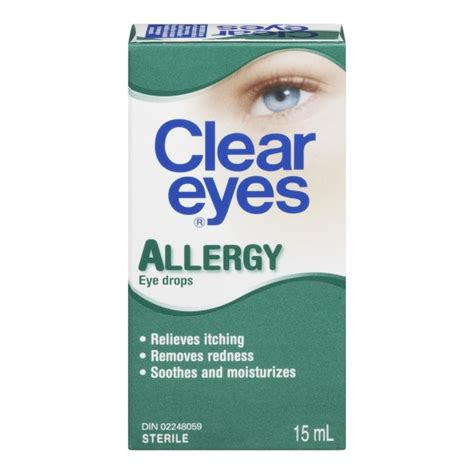clear eyes diet picture 5