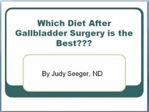 mayo clinic diet for after gallbladder removal picture 11