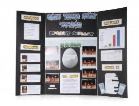 egg ss h science fair picture 2