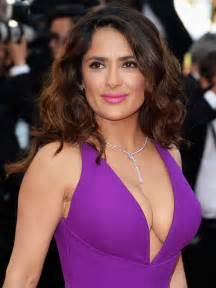 selma hayek's weight in ask the dust picture 13