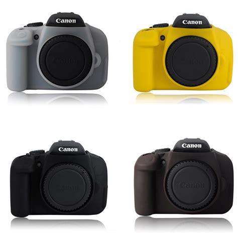 camera silicone skin picture 14