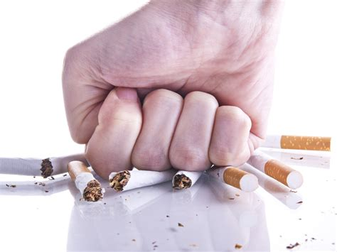 colon cancer smoking picture 5