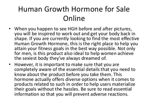 human growth hormone uk sale picture 3