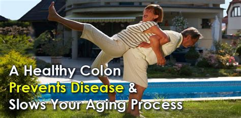 colon therapy tucson az picture 17