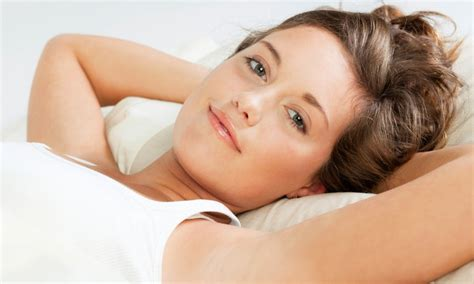 friendly weight loss spas picture 5