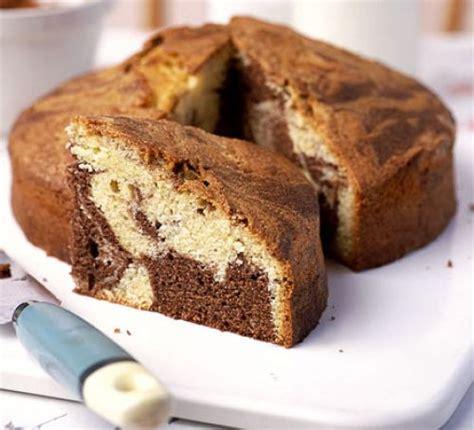cyprus bread recipes picture 3
