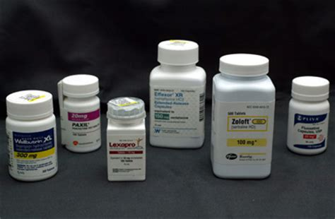 anti depressant drugs don't agree with me and picture 4