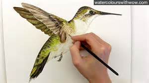 how to skin a bird picture 6