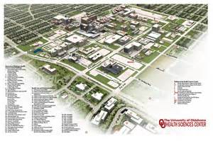 ou health science center picture 3