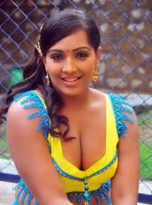 mulai perithaga tips in tamil picture 15