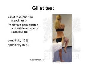 allergy test for joint pain picture 3