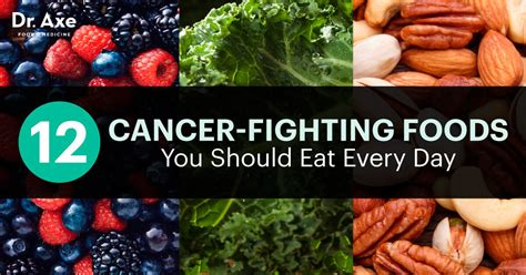fight liver cancer picture 1