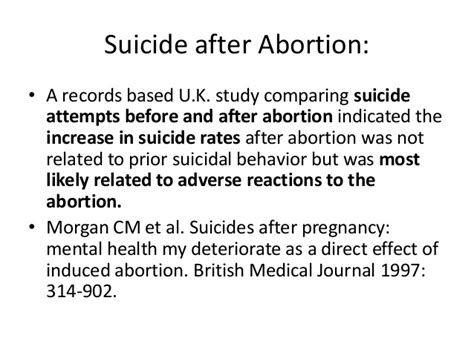 abortion health recommended picture 2