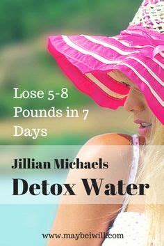 7 day detox ultra by garcinia cambogia picture 6