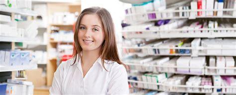 costco online pharmacy price list picture 15
