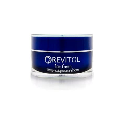 revitol cream as seen dr. oz picture 7