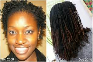 damaged colored hair advice picture 9