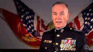 joint chiefs of staff chairman picture 1