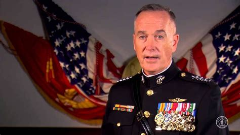 chairman joint chiefs of staff picture 5