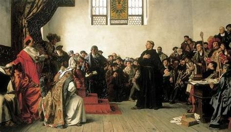 diet of worms picture 6