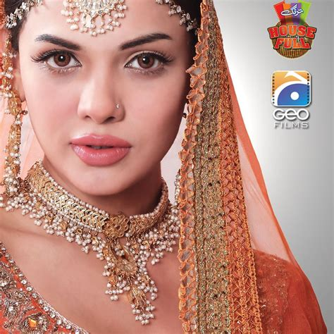 anjuman lollywood picture 13