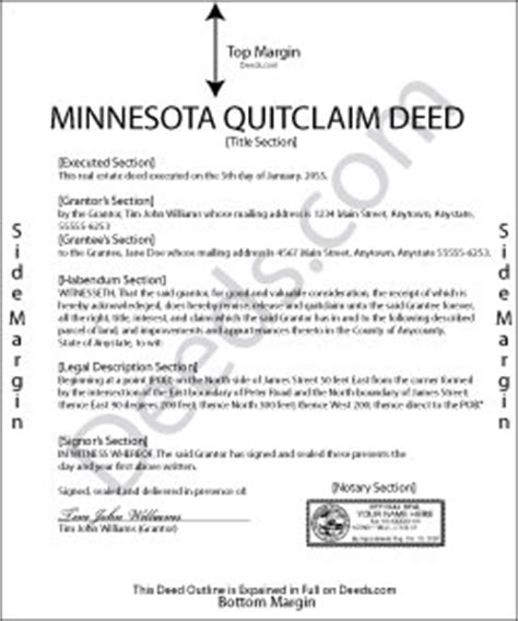 quit deed with joint tenancy georgia picture 2