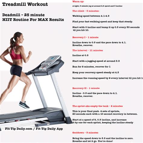 using treadmills to loss weight picture 3