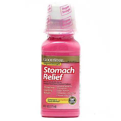 announced gastrointestinal relef supplement picture 5