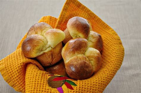 agnes hailstone bread without yeast picture 9