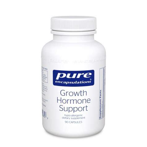 growth hormone pills cosco picture 10