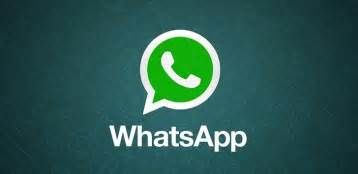 universal s whatsapp contact picture 2