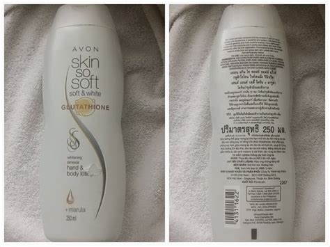 buy skin white by splash online picture 7