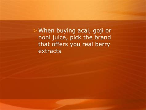 acai berry vs noni juice picture 3