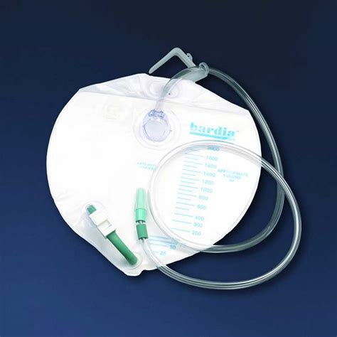 lawsuits over reusing urinary catheters picture 13