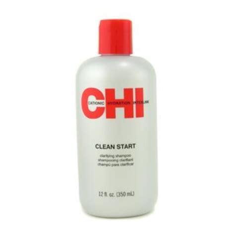 chi hair products picture 13