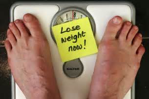 lose weight now picture 10