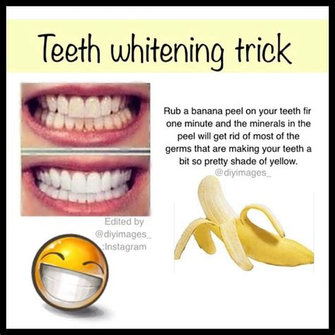 free samples for teeth whitener picture 5