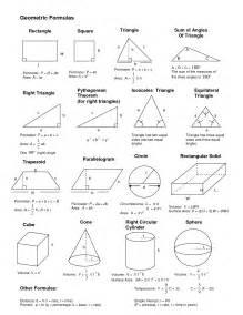 formulas picture 2