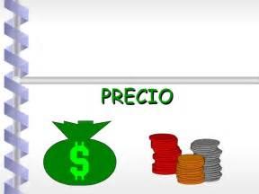 precio picture 7