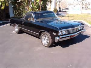 cheap 60s muscle car for sale picture 6